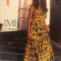 Abbigliamento mare IMEC
